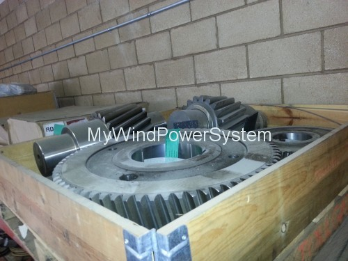 Vestas-V34_DWT34-Wind-Turbines-gear-wheels-500x375.jpg