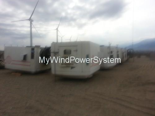 Vestas-V34_DWT34-Wind-Turbines1-500x375.jpg