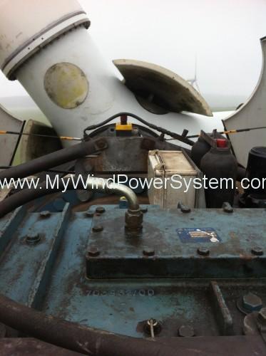 Bonus-450-nacelle-open-b-373x500.jpg