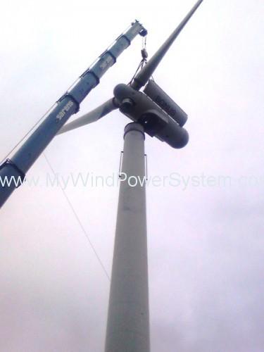 Bonus-450-wind-turbine-b-Copy-375x500.jpg