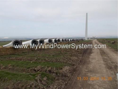Bonus-450-wind-turbine-LM17-blades-storage-b-500x375.jpg