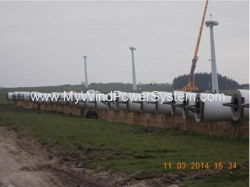 Bonus-450-wind-turbine-LM17-blades-storage-500x374.jpg