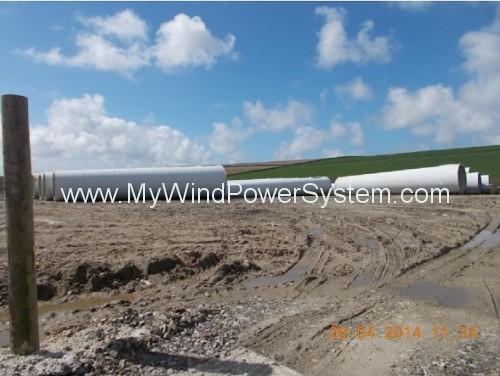 Bonus-450-wind-turbine-tower-storage-500x376.jpg