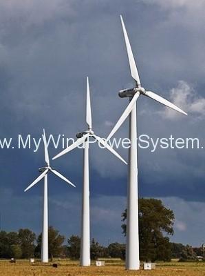 Bonus-450-wind-turbine1.jpg