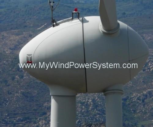 Enercon-E40_6-44-Wind-Turbine-new-egg-shape-design-500x418.jpg