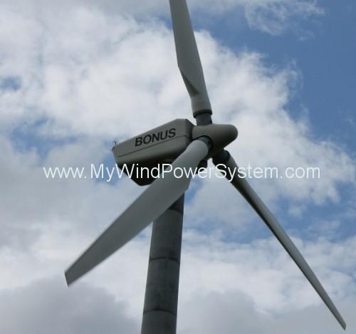 AN-BONUS-B33-300_300kW-Wind-Turbine-500x469.jpg