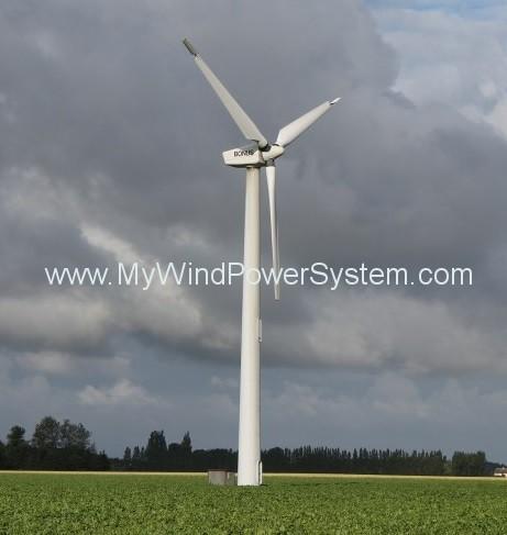 AN-BONUS-B33-300_300kW-Wind-Turbine-b.jpg