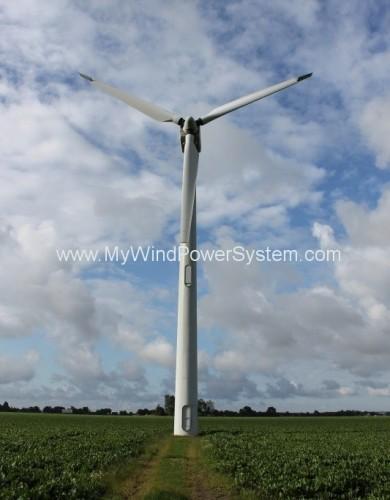 AN-BONUS-B33-300_300kW-Wind-Turbine-c-390x500.jpg