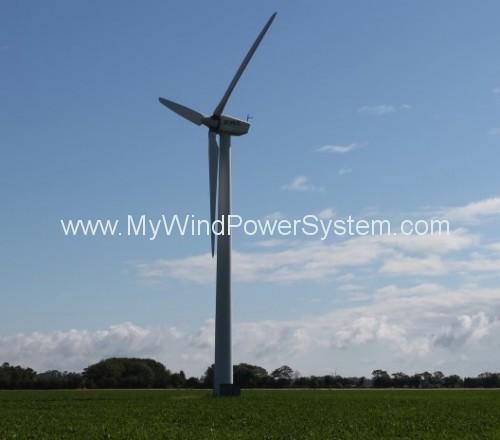 AN-BONUS-B33-300_300kW-Wind-Turbine-d-500x440.jpg