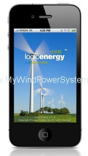 logicenergy-lesense-mobile-app-282x500.jpg