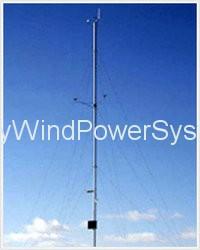 wind-mast-10m-250x2501.jpg