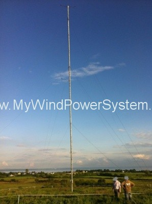 NRG-30m-Wind-Monitor-System-sml.jpg
