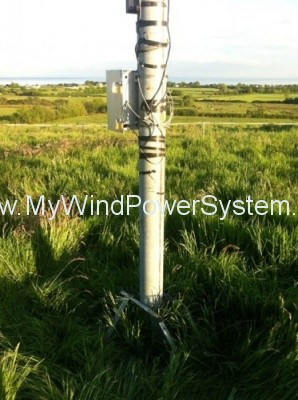 NRG-30m-Wind-Monitor-System-b.jpg