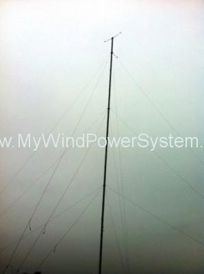 NRG-Tower-Mast.jpg