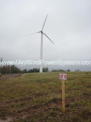 Turbowind-T600-wind-turbine-375x500.jpg