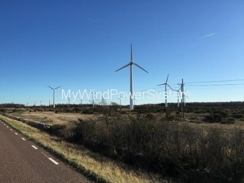 Vestas-V29-Wind-Turbines-a-500x375.jpg