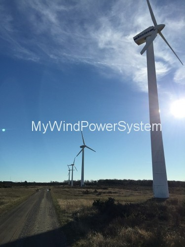 Vestas-V29-Wind-Turbines-2-375x500.jpg