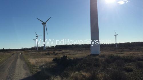Vestas-V29-Wind-Turbines-c-500x281.png