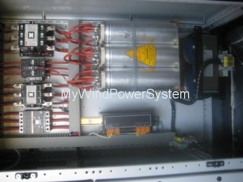 Vestas-V29-Wind-Turbines-Electronics-500x375.jpg
