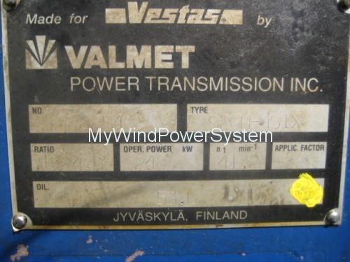 Vestas-V29-Wind-Turbines-Gearbox-Plate-500x375.jpg