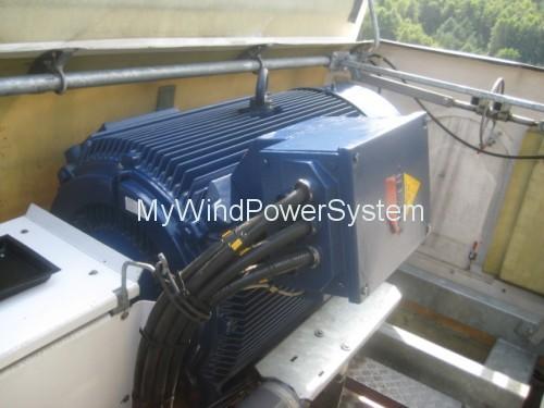 Vestas-V29-Wind-Turbines-Generator-500x375.jpg