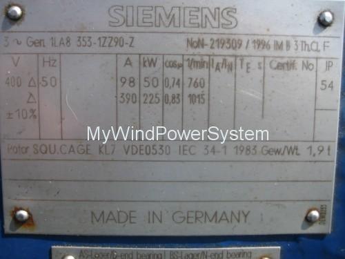 Vestas-V29-Wind-Turbines-Siemens-Generator-Plate-500x375.jpg