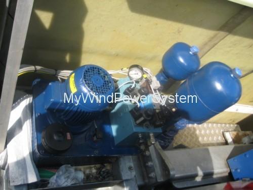 Vestas-V29-Wind-Turbines-Yaw-System1-500x375.jpg