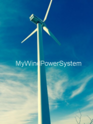 VESTAS V29 – 225kW Wind Turbines For Sale – 2 units available