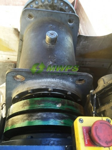 Vestas-V29-shaft-b-375x500.jpg