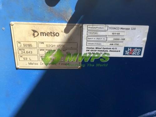 Vestas-V29-plates-part-b-500x375.jpg