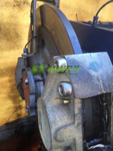 Vestas-V29-brakes-part-c-375x500.jpg