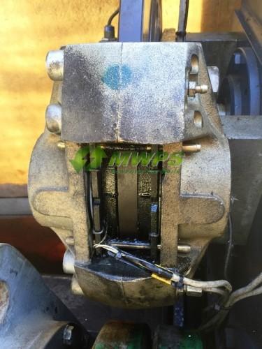 Vestas-V29-brakes-part-b-375x500.jpg