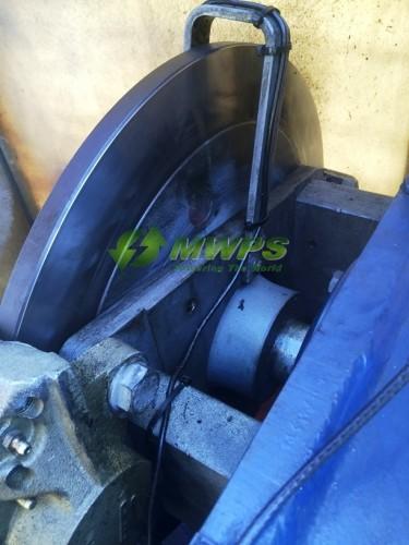 Vestas-V29-brakes-part-a-375x500.jpg