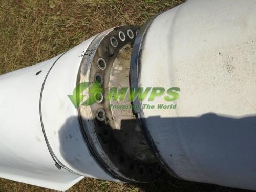Vestas-V29-rotor-part-d-500x375.jpg