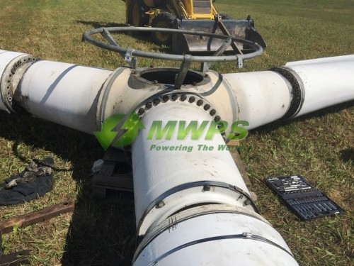Vestas-V29-rotor-part-a-500x375.jpg