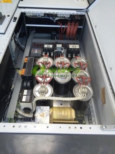 Vestas-V29-controls-part-a-375x500.jpg