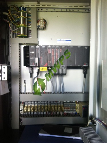 Vestas-V29_ID-5546-cotas-rack-1_compressed-373x500.jpg