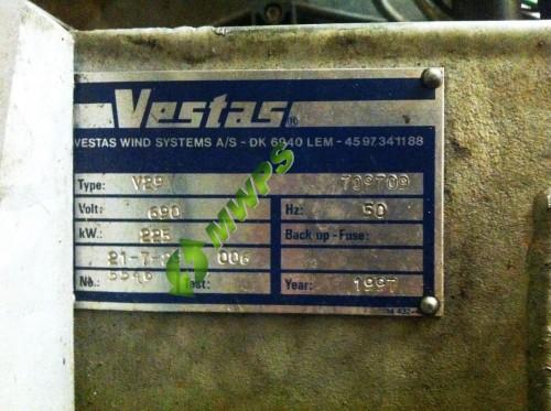 Vestas-V29_ID-5546-plate-1_compressed-500x373.jpg