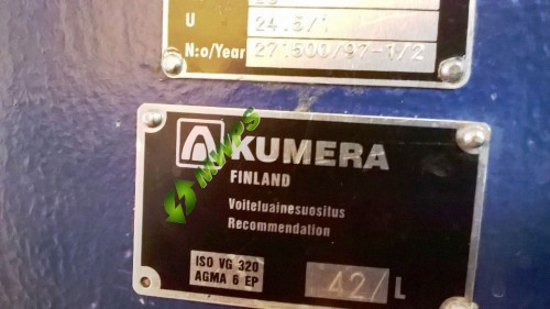 Vestas-V29_ID-5547-gearbox-plate-2-1_compressed-500x281.jpg