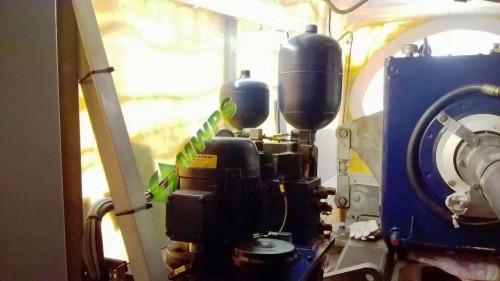 Vestas-V29_ID-5547-inside-nacelle-c-1_compressed-500x281.jpg