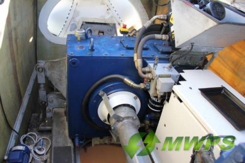 Vestas-V29-5547-gear-box-1-500x333.jpg