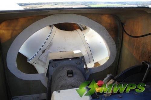 Vestas-V29-5547-hub-1-500x333.jpg