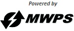 MWPS logo small
