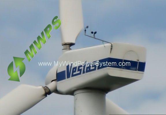 Vestas-V25-wind-turbine.jpg