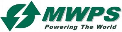 MWPS Logo 2017