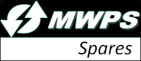 MWPS Spares Banner