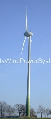Enercon-E40_6-44-Wind-Turbine-new-egg-shape-design-c-215x500.jpg