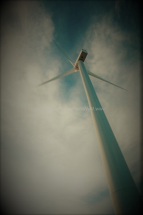 Vestas-V27-Wind-Turbines-Sweden.jpg