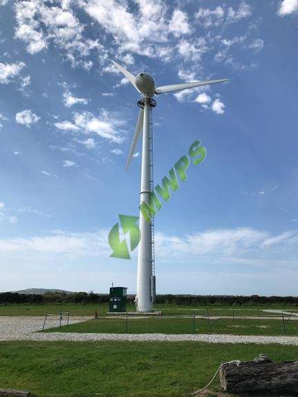 Endurance E3120 Wind Turbine 50kW b_compressed.jpg