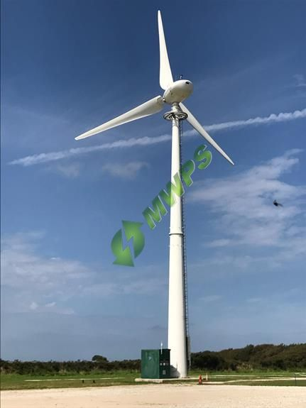 Endurance E3120 Wind Turbine 50kW c_compressed.jpg